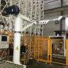 丹巴頓折臂吊智慧提升機折臂吊起重機助力機械臂