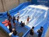 模拟冲浪机 滑板冲浪 厂家直销