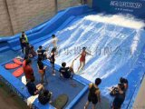 模擬衝浪機 滑板衝浪 廠家直銷