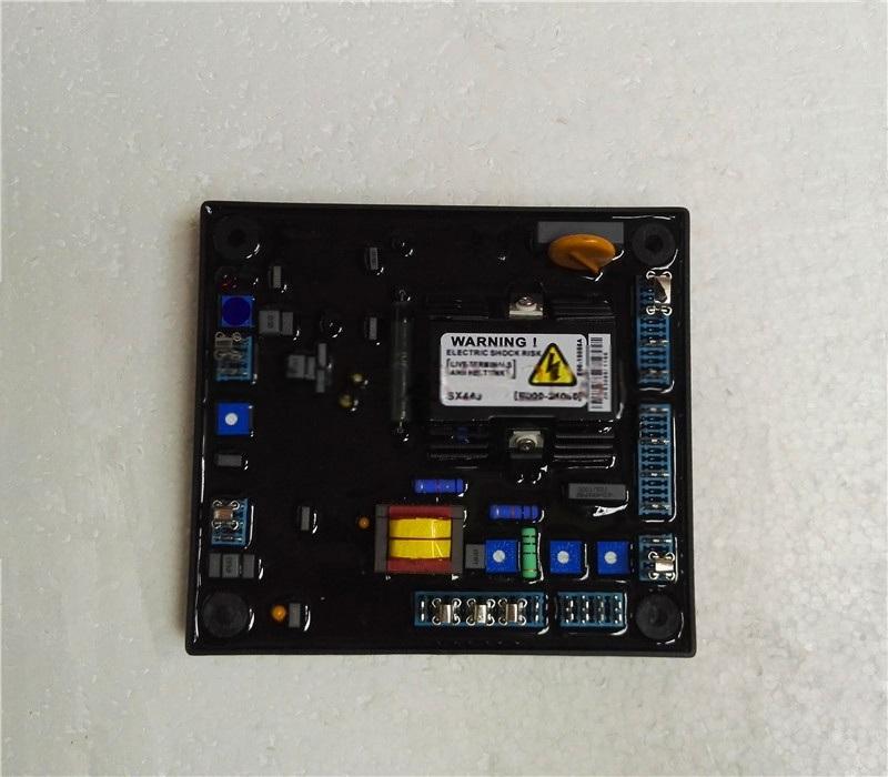 E000-24030,SX440自动电压调节器