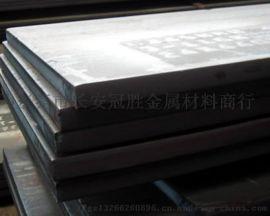 广东9CR18MO不锈钢板材 9CR18MO光圆棒