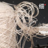 【志源】厂价批发做工精细保暖性好美丽诺羊毛 50%羊毛混纺纱线