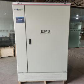UPS电源6KWEPS应急电源资质齐全