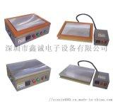 LED行業專用電子恆溫加熱臺JR-4030