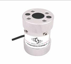 斯巴拓SBT850扭矩转矩量仪传感器测力静态高频率