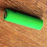 索尼US18650VTC5A2600mAh锂电池