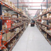 布匹貨架定做重型貨架庫房貨架橫樑式貨架托盤貨架