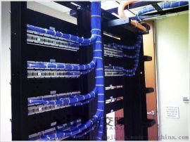 河南高密度无线网络覆盖 无线ap和无线网桥