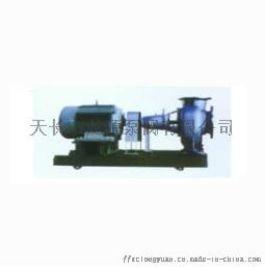 安徽龙源HLB型导叶式混流泵耐酸立式混流泵