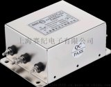 交流EMI/EMC电源380V专用输入净化