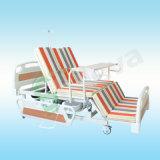 瘫痪床 , 电动家用护理床,电动多功能翻身床