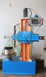 立式数控变频镗鼓机 厂家直销质量保证