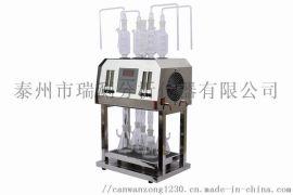 不锈钢高**COD消解器 吹氮COD消解仪