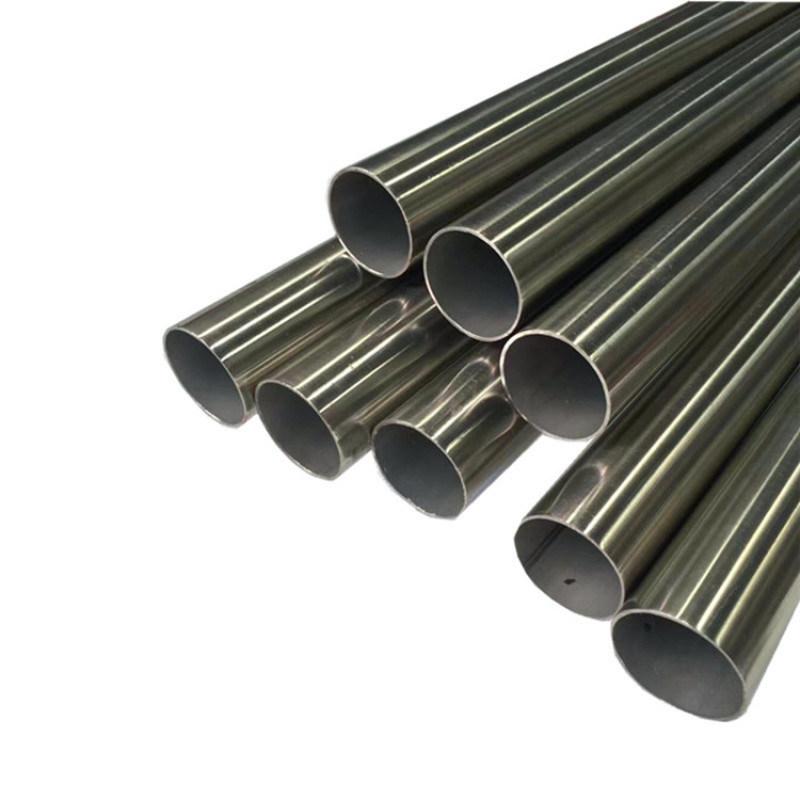 南京家装不锈钢给水管设备系统安装