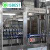 江苏厂家直销矿泉水灌装机 全自动灌装机