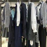 品牌女裝折扣EVA6潮流上衣視頻看貨