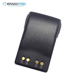 适用于摩托罗拉双向无线电对讲机锂电池GP344
