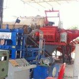 标砖砖机,水泥砖生产线,全自动砖机生产线