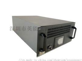 供应中频磁控溅射电源、镀膜电源