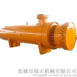 热熔机空气加热器加热器热水循环加热器常压热水炉