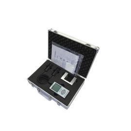 透光率测试仪 透光率仪 透光仪 透射率检测仪