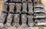 永定雙聯齒輪泵A7V78SC1LZGMO
