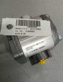 襄樊液压齿轮泵GHP3A2-D-80
