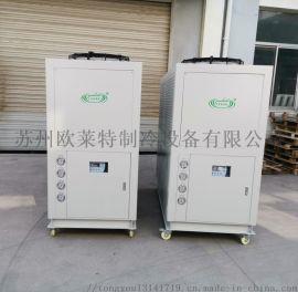 苏州工业园区20HP冷水机厂家