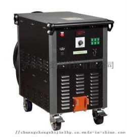 M-2040交流半波直流移动式磁化电源