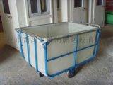 漂染  装布桶 漂染推布车 洗水厂装布车