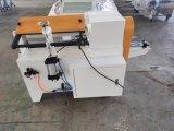 威翔瑞500全自动切纸管机