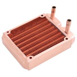水冷散熱器定制系列
