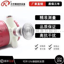 智能压力控制器QYK105
