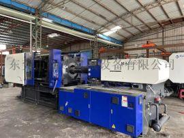 海天 卧式注塑机MA3800 塑料成型机