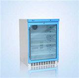 實驗室2-30℃冷藏箱