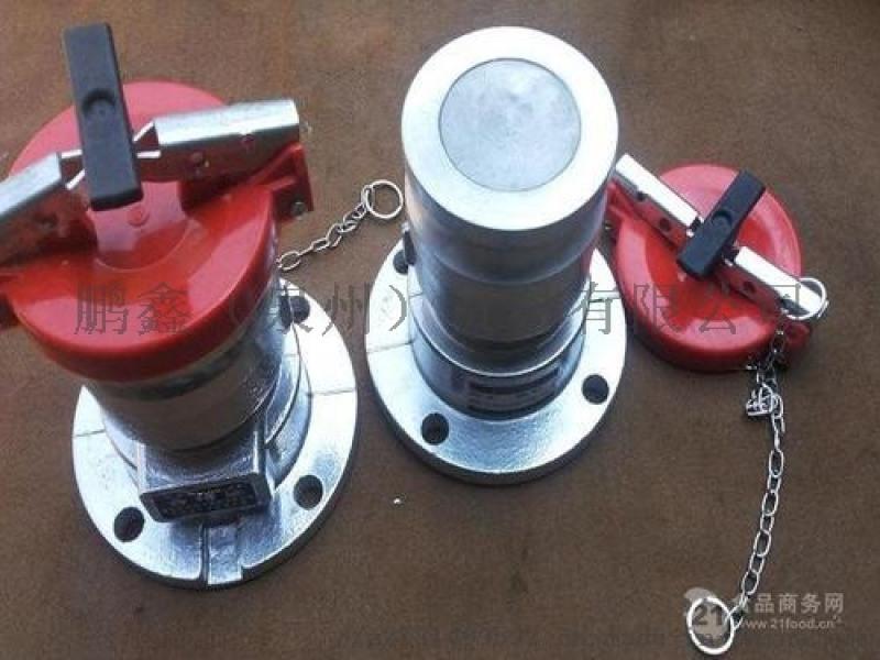 EgonHarig探测器800/24VST-K-NT