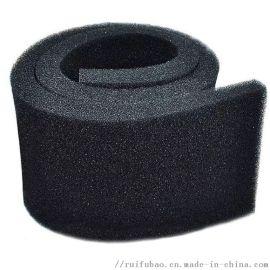 冷却塔用过滤棉空调防尘烤漆房防尘棉除烟过滤棉