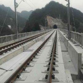 观光火车轨道工程