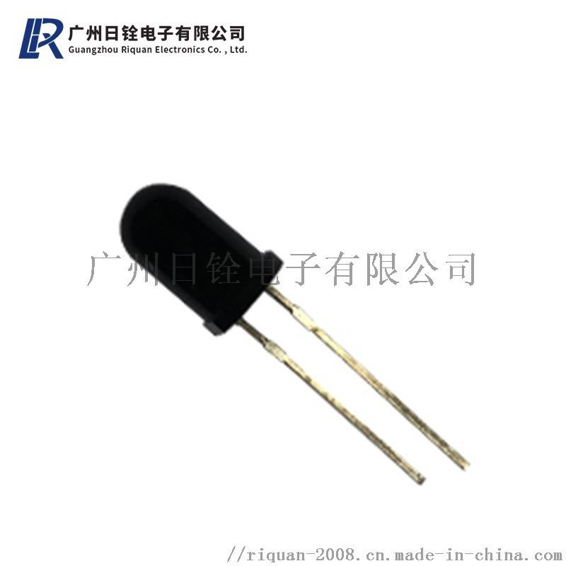 f5/5mm紅外接收三極體LED