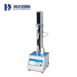 经济型拉力试验机HD-B602 桌上型拉力机