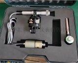 朔州JZY-3激光指向仪