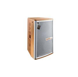 GAEpro WE-10娱乐音响 专业KTV音响