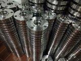 不鏽鋼平焊法蘭法蘭管件 溫州鬆晟法蘭管件