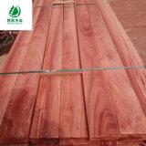 柳桉木廠家|柳桉木板材廠家|柳桉木加工廠家