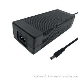 日本PSE认证21V6A21V5A 离子电池充电器