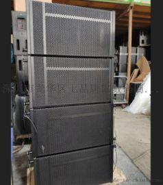 单10寸线阵专业户外大型演出婚庆庆典音箱