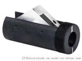 全国科**菲涅尔棱镜K9,JGS1等特殊的行为延长器