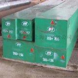 钢厂直销S45C高级优质碳钢板