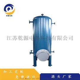 源头厂家专业供应大功率导热油炉 锅炉专用电加热器