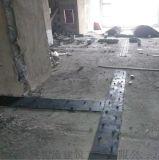 剪力牆抗震加固粘鋼膠 剪力牆開洞加固粘鋼膠